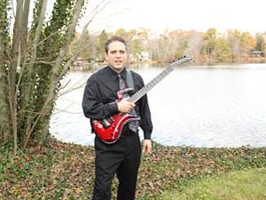 guitar_lessons