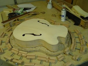 guitar_glue-up_009