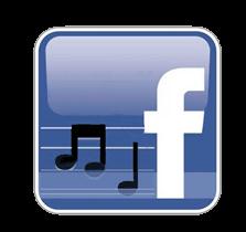 lcfpianoandguitar on Facebook